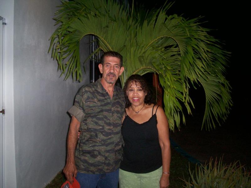maria rincon puerto rico